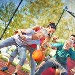 Why Play Team Sports? | Exercise &amp&#x3B; Fitness | Andrew Weil, M.D.