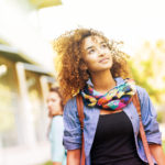 Becoming Happier & Less Anxious   Weekly Bulletins   Andrew Weil, M.D.