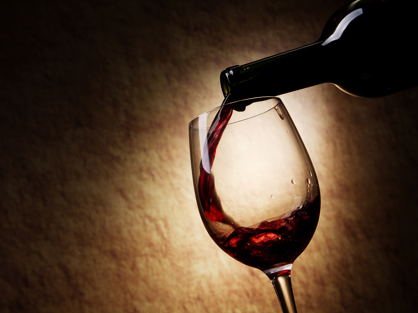does drinking wine cause cancer  cancer  andrew weil md