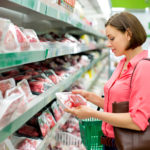 Even A Little Bit Of Meat Is Unhealthy | Weekly Bulletins | Andrew Weil, M.D.