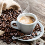 How Coffee Really Affects You   Weekly Bulletins   Andrew Weil, M.D.