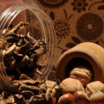 Are Nuts Good For Memory? | Aging Gracefully | Andrew Weil, M.D.