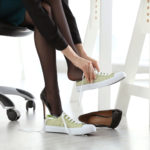 Overcoming The Risks of Sitting | Weekly Bulletins | Andrew Weil, M.D.