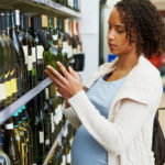 There Is No Safe Amount Of Alcohol During Pregnancy | Weekly Bulletins | Andrew Weil, M.D.