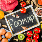 Digestive Issues? Is A Low FODMAP Diet Right For You? | Andrew Weil, M.D.