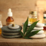 CBD For Inflammatory Bowel Disease | Gastrointestinal | Andrew Weil, M.D.