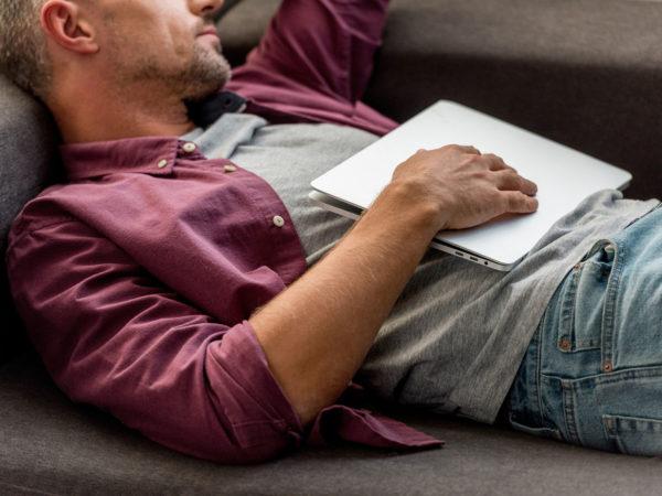 Caffeine-Withdrawal Headaches | Headaches | Andrew Weil, M.D.
