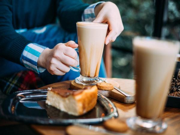 Can Sugar Boost Mood? | Mental Health | Andrew Weil, M.D.
