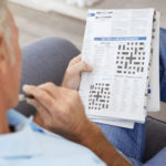 Crossword Puzzles For Your Brain | Weekly Bulletins | Andrew Weil, M.D.