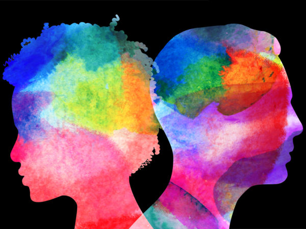 Dr. Weil's Guide To Headaches | Headache Causes, Prevention & Treatment | Andrew Weil, M.D.