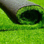 Is Artificial Grass Toxic? | Gardening | Andrew Weil, M.D.