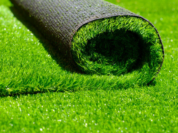 130fa8314d4 Is Artificial Grass Toxic