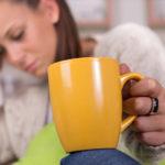 Migraine Headaches | Headaches | Andrew Weil, M.D.