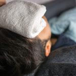 Sinus Headaches | Headaches | Andrew Weil, M.D.