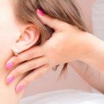 Temporomandibular Joint (TMJ) Headaches | Headaches | Andrew Weil, M.D.