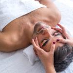 Tension-Type Headaches | Headaches | Andrew Weil, M.D.