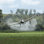 Do Pesticides Cause ALS? | Gardening & Farming | Andrew Weil, M.D.