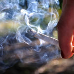 Second Hand Smoke Threat   Weekly Bulletins   Andrew Weil, M.D.