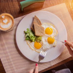Update On Breakfast And Heart Health   Weekly Bulletins   Andrew Weil, M.D.