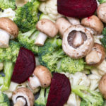 Veggies To Have On Hand | Beets & Mushrooms | Andrew Weil, M.D.