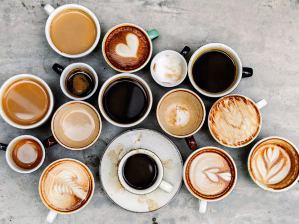 How Much Coffee Is Too Much? | Addiction | Andrew Weil, M.D.
