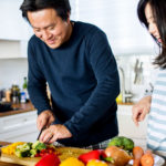 Does Diet Affect Fertility? | Men's Health | Andrew Weil, M.D.