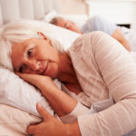 Poor Sleep Can Prevent Weight Loss | Weekly Bulletins | Andrew Weil, M.D.