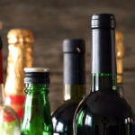 Toxic Chemicals in Beer, Wine Bottles | Weekly Bulletins | Andrew Weil, M.D.