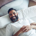 Optimistic People Sleep Better | Weekly Bulletins | Andrew Weil, M.D.