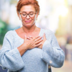 Heart Health & Dementia Risk | Weekly Bulletins | Andrew Weil, M.D.