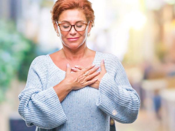 Heart Health & Dementia Risk   Weekly Bulletins   Andrew Weil, M.D.