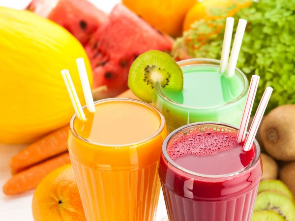 Do Sweet Drinks Cause Cancer? | Cancer | Andrew Weil, M.D.
