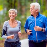 Cutting The Risk Of Alzheimer's? | Aging Gracefully | Andrew Weil, M.D.