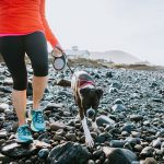 Why Dogs Are Good For Us | Weekly Bulletins | Andrew Weil, M.D.