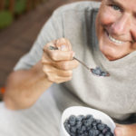 Blueberries For Healthy Aging | Weekly Bulletins | Andrew Weil, M.D.