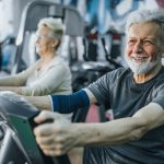 Exercise May Help Boost Memory, Thinking | Weekly Bulletins | Andrew Weil, M.D.