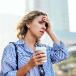 How Does Caffeine Affect Migraines?   Headaches   Andrew Weil, M.D.