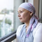 Does HRT Cause Breast Cancer? | Cancer | Andrew Weil, M.D.