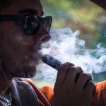 Vaping: E-Cigarette Dangers? | Addiction | Andrew Weil, M.D.