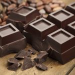 Chocolate & Your Eyes | Weekly Bulletins | Andrew Weil, M.D.