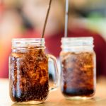 Soft Drinks Can Ruin Your Teeth | Weekly Bulletins | Andrew Weil, M.D.