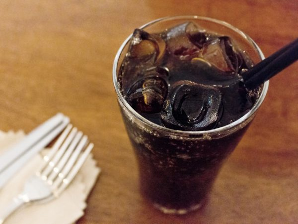 Are Soft Drinks Deadly? | Food Safety | Andrew Weil, M.D.