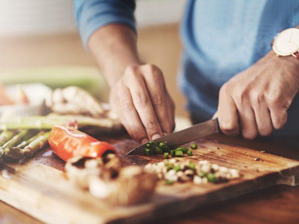 Plant Based Diet For Rheumatoid Arthritis? | Bone & Joint | Andrew Weil, M.D.