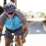 Exercise To Boost Memory | Weekly Bulletins | Andrew Weil, M.D.