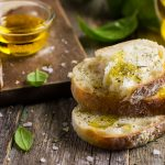 Olive Oil For Your Brain | Weekly Bulletins | Andrew Weil, M.D.