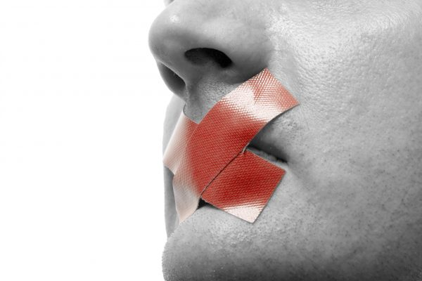 Mouth Taping For Better Breathing During Sleep? | Andrew Weil, M.D.