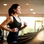 Exercise = Longer Life for Women | Weekly Bulletins | Andrew Weil, M.D.