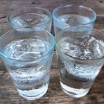 Water, The Essential Nutrient | Balanced Living | Andrew Weil, M.D.