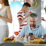Addressing Social Anxiety During The Holidays | Health Tips | Andrew Weil, M.D.