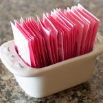 Artificial Sweeteners & Weight | Weekly Bulletins | Andrew Weil, M.D.
